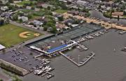 Duncan Pearson - Bay Head Yacht Club Barnegat Bay New Jersey
